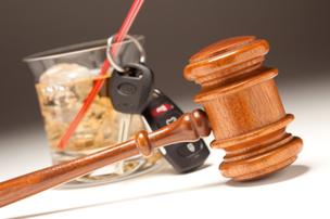 Victims of Drunk Drivers | Auto Collision Attorneys