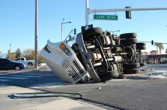 Trucking Cases | Tractor Trailer Injury Attorneys