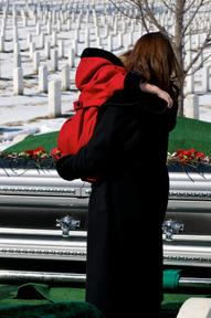 Wrongful Death | Wrongful Death Attorneys